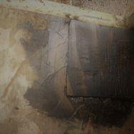 floor repair 1