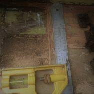floor repair 2